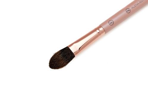 U1 - Flat Universal Face Brush
