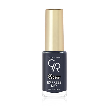 GR Express Dry Nail Lacquier - 89