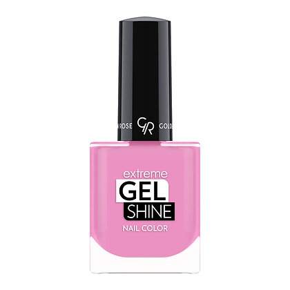 GR Extreme Gel Shine Nail Color - 23