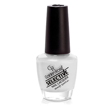 GR Selective Nail Lacquer - 02