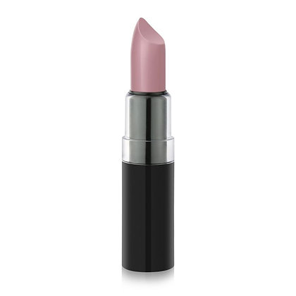GR Vision Lipstick - 127