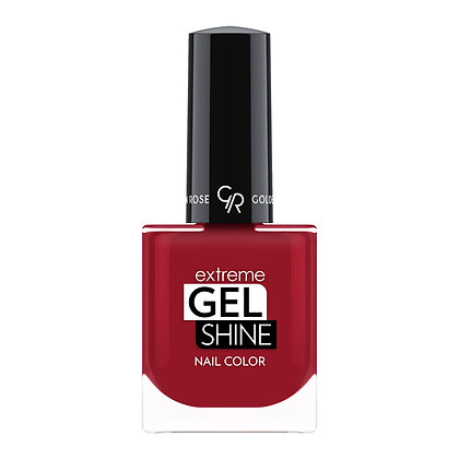 GR Extreme Gel Shine Nail Color - 61