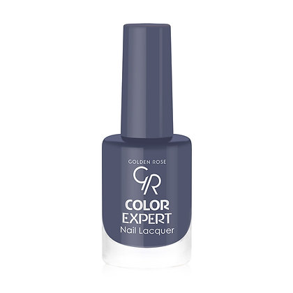 GR Color Expert Nail Lacquer - 85
