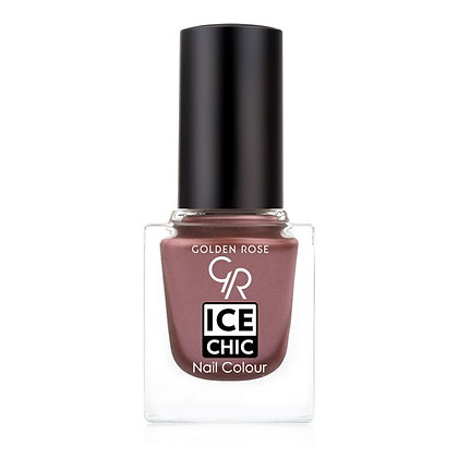 GR Ice Chic Nail Lacquer - 20