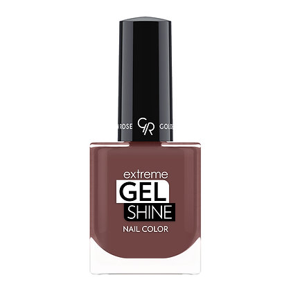 GR Extreme Gel Shine Nail Color - 56