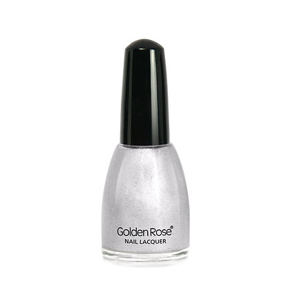 GR With Protein Nail Lacquer - 320
