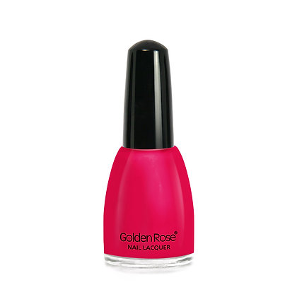 GR With Protein Nail Lacquer - 307