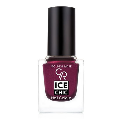 GR Ice Chic Nail Lacquer - 42