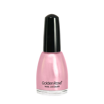 GR With Protein Nail Lacquer - 330