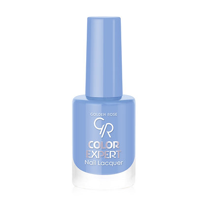 GR Color Expert Nail Lacquer - 47