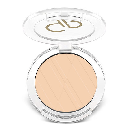 GR Pressed Powder - 105 Soft Beige