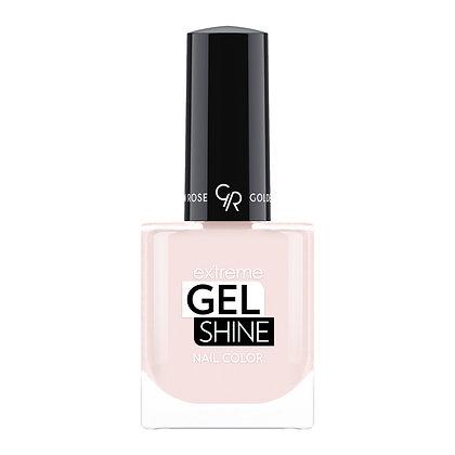 GR Extreme Gel Shine Nail Color - 07