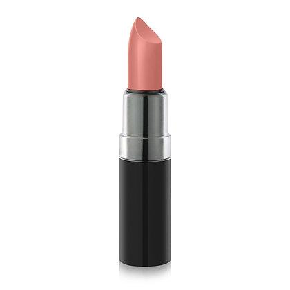 GR Vision Lipstick - 144