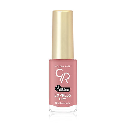 GR Express Dry Nail Lacquier - 94