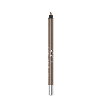 GR Metals Metallic Eye Pencil - 02