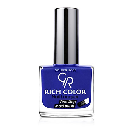 GR Rich Color Nail Lacquer - 59