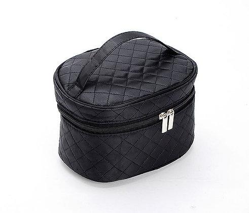 Cosmetic bag GLAM