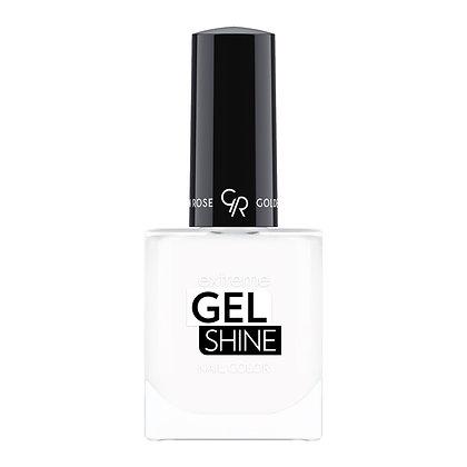 GR Extreme Gel Shine Nail Color - 02