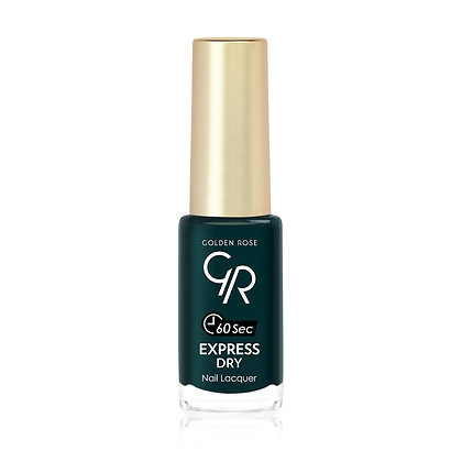 GR Express Dry Nail Lacquier - 91