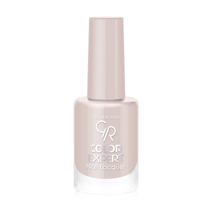 GR Color Expert Nail Lacquer - 98