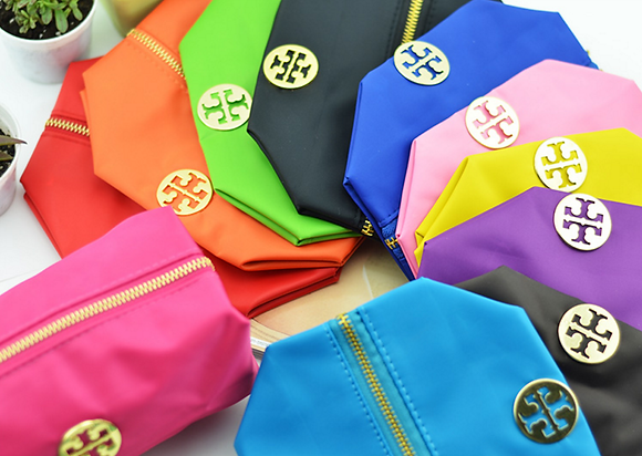 Cosmetic Bag TAM