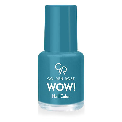 WOW Nail Color Lacquier - 74
