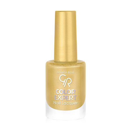 GR Color Expert Nail Lacquer - 69