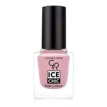GR Ice Chic Nail Lacquer - 09