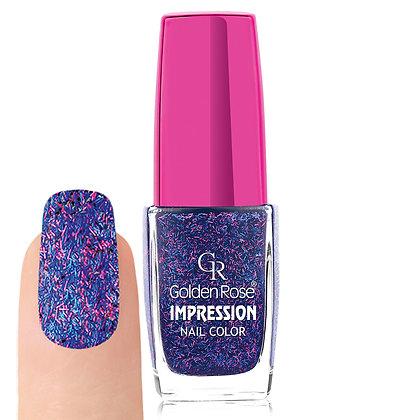 GR Impression Nail Lacquer - 07