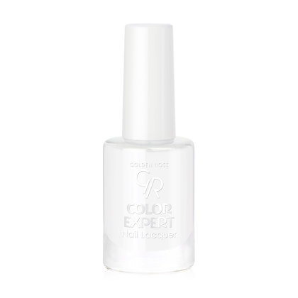 GR Color Expert Nail Lacquer - 02