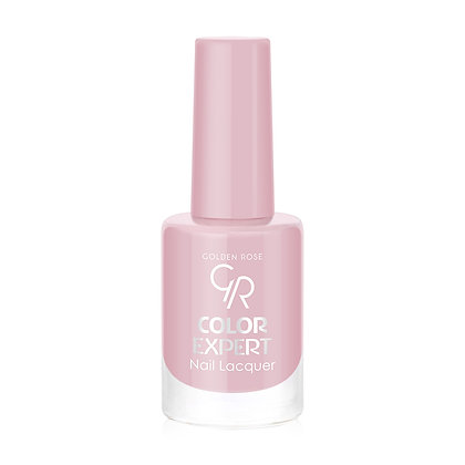GR Color Expert Nail Lacquer - 08