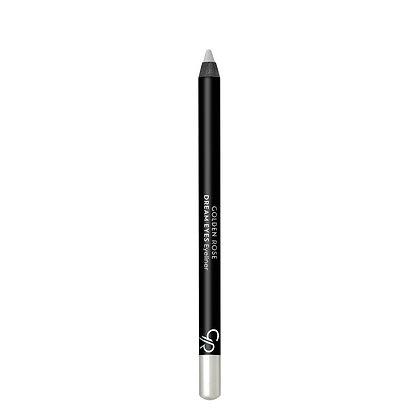 GR Dream Eye Pencil - 404