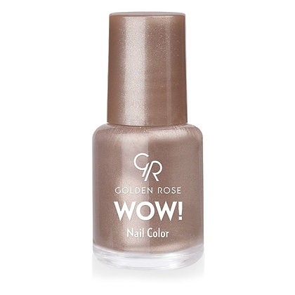 WOW Nail Color Lacquier - 46