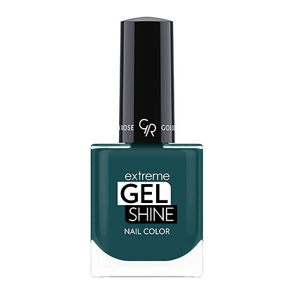 GR Extreme Gel Shine Nail Color - 35