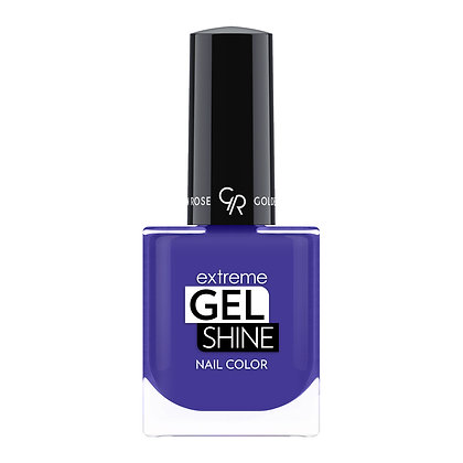 GR Extreme Gel Shine Nail Color - 32