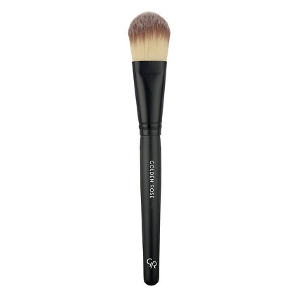 GR Foundation Brush - gr11-18-25