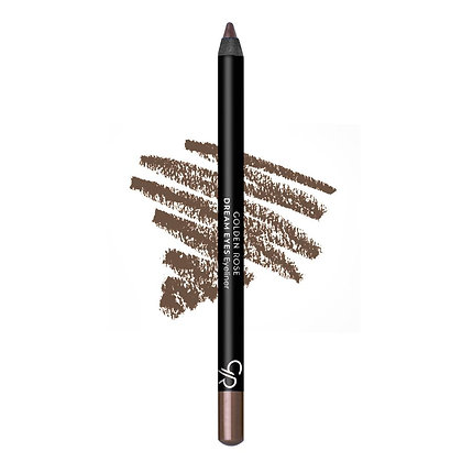 GR Dream Eye Pencil - 410