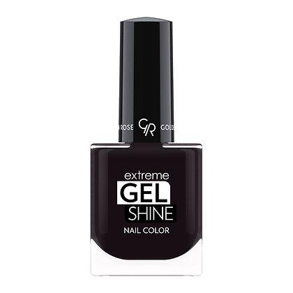 GR Extreme Gel Shine Nail Color - 74
