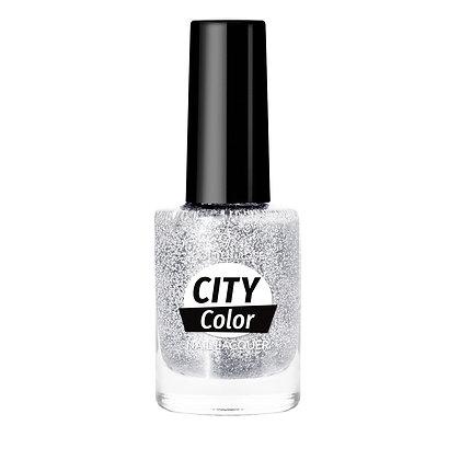 GR City Color Nail Lacquer - 101