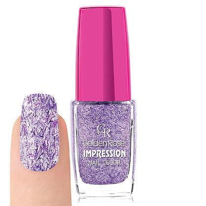 GR Impression Nail Lacquer - 11