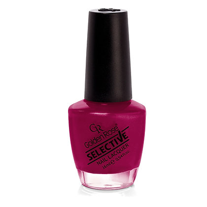 GR Selective Nail Lacquer - 37