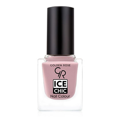 GR Ice Chic Nail Lacquer - 11
