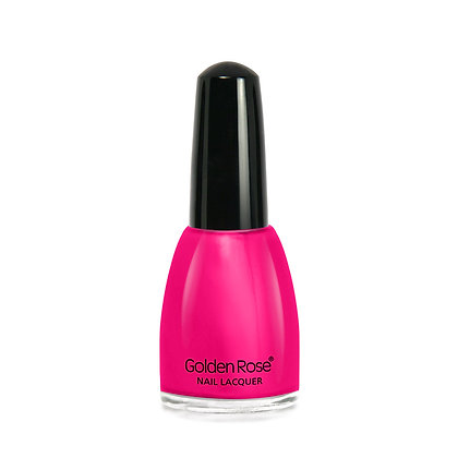 GR With Protein Nail Lacquer - 328