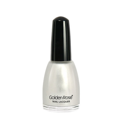 GR With Protein Nail Lacquer - 278