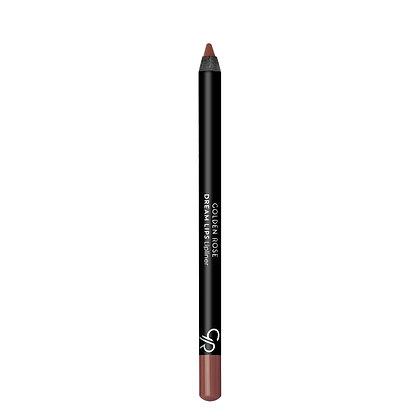 GR Dream Lip Pencil - 518
