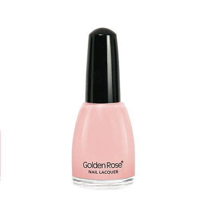 GR With Protein Nail Lacquer - 359