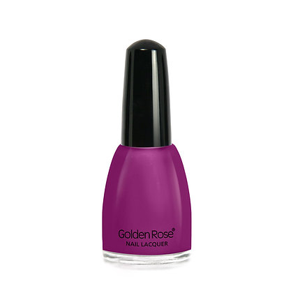 GR With Protein Nail Lacquer - 310