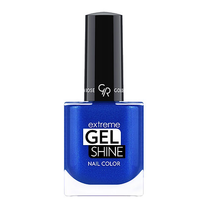 GR Extreme Gel Shine Nail Color - 33