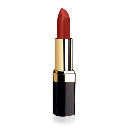 GR Lipstick - 131
