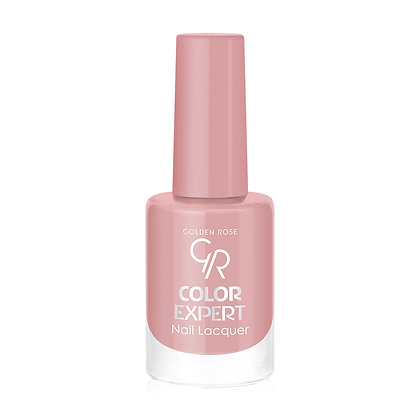 GR Color Expert Nail Lacquer - 09